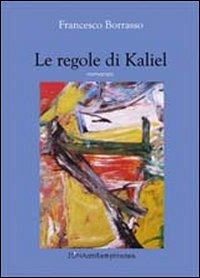 Le regole di Kaliel