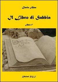 Il libro di sabbia.