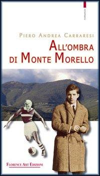 All'ombra di Monte Morello