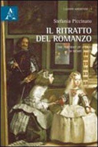 Il ritratto del romanzo. The portrait of a lady di Henry James