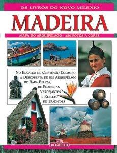 Madera. [Russian Ed.]