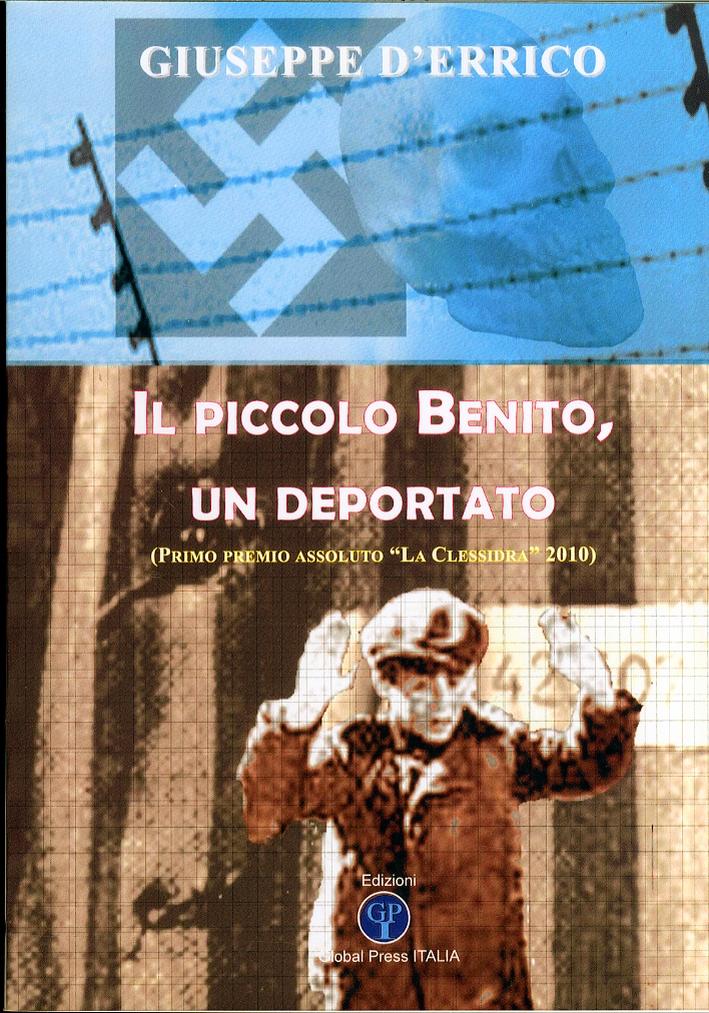 Il piccolo Benito, un deportato