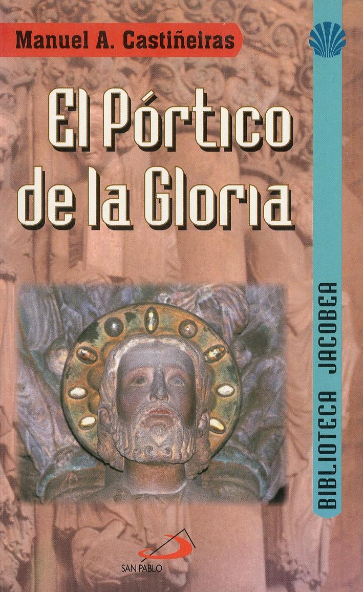 El pòrtico de la Gloria