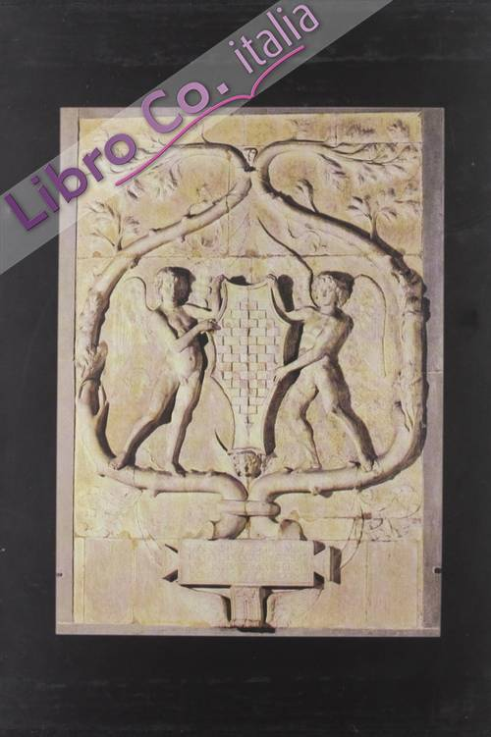 Statuti pistoiesi del secolo XIII. Studi e testi
