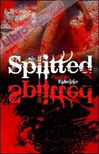 Splitted