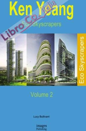 Eco Skyscrapers. Volume  2