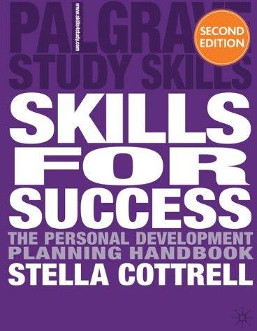 Skills for Success.