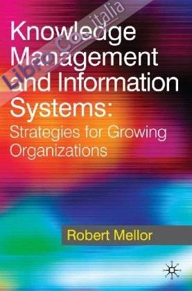 Knowledge Management and Information Systems