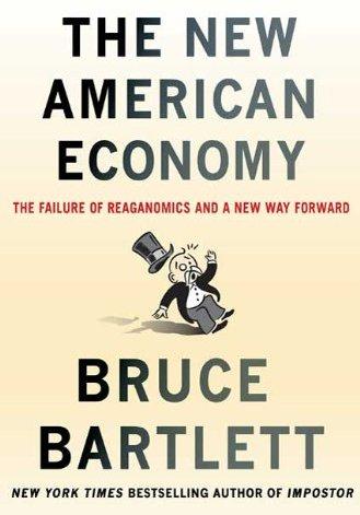 New American Economy.