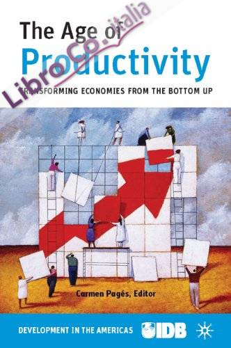 Age of Productivity