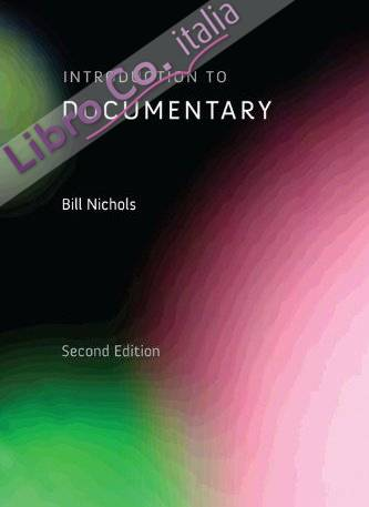 Introduction to Documentary