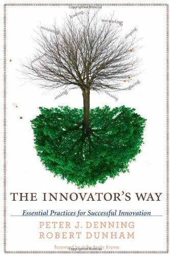 Innovator's Way