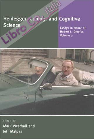 Heidegger, Coping and Cognitive Science