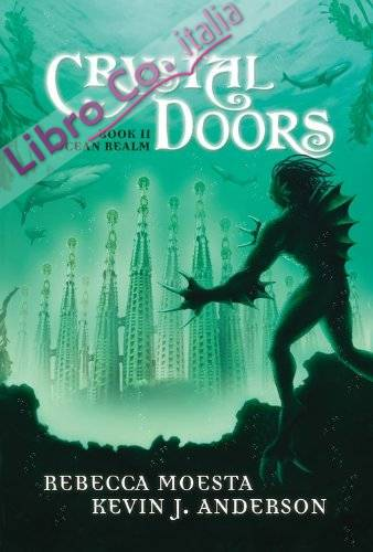 Crystal Doors