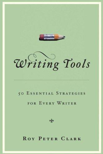 Writing Tools.