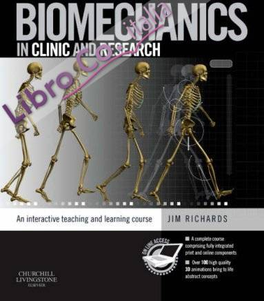 Biomechanics in Clinic and Research