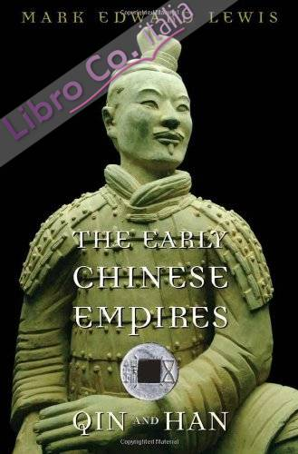 Early Chinese Empires.