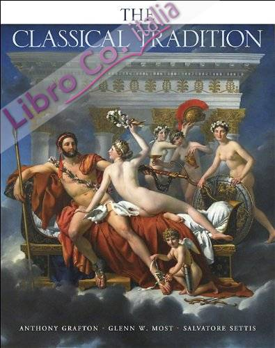 Classical Tradition.