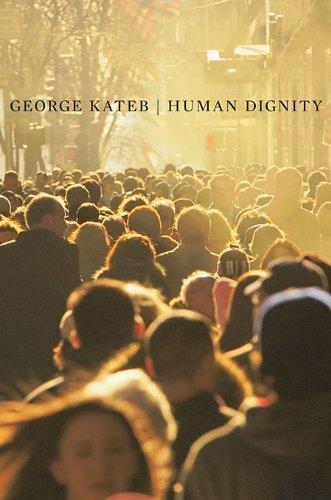 Human Dignity.