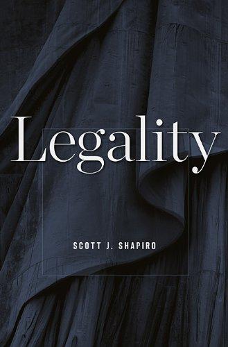 Legality.