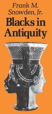 Blacks in Antiquity.