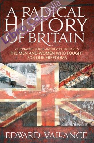 Radical History of Britain