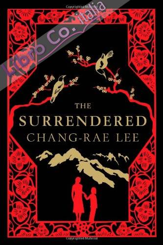 Surrendered.