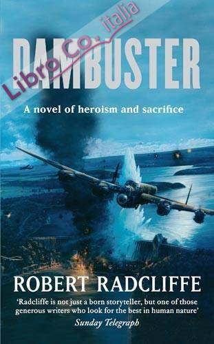 Dambuster