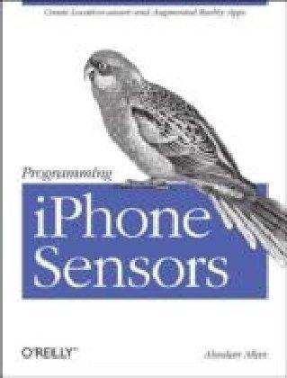 iOS 4 Sensor Programming