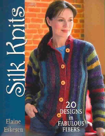 Silk Knits