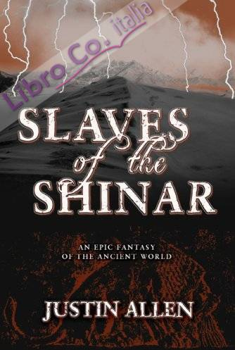 Slaves of the Shinar