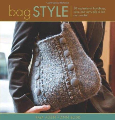 Bag Style