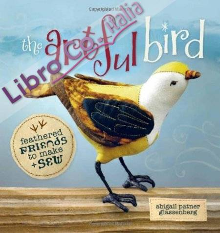 Artful Bird