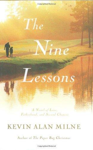 Nine Lessons.