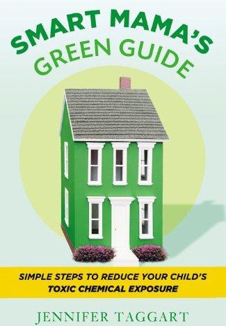 Smart Mama's Green Guide