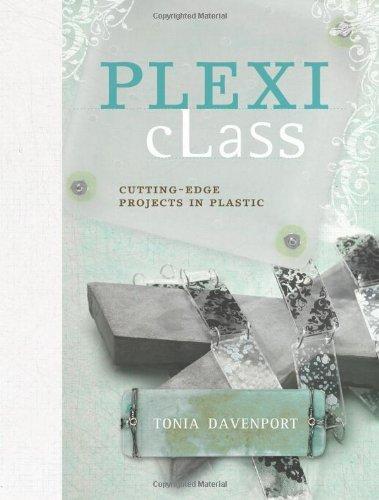 Plexi Class.