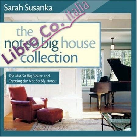 Not So Big House Collection