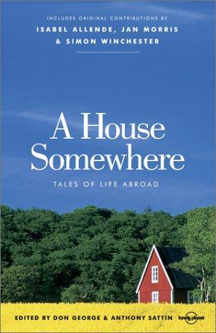 House Somewhere