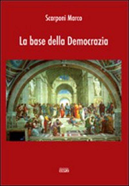 La base della democrazia