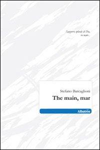 The main, mar