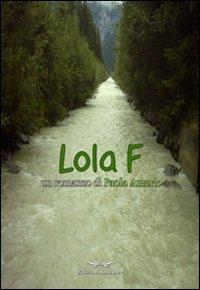 Lola F