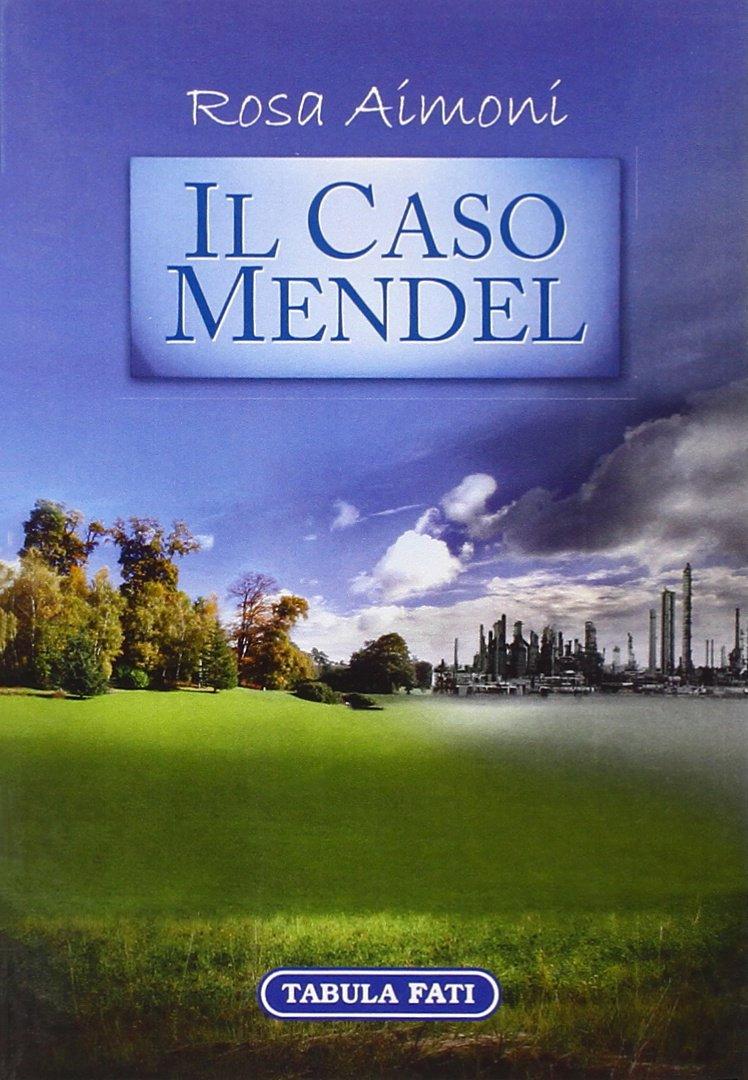 Il caso Mendel