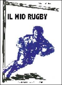 Il mio rugby
