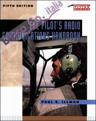 Pilot's Radio Communications Handbook.
