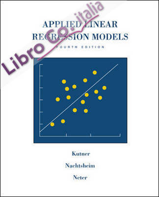 Applied Linear Regression Models Revised Edition with Studen.