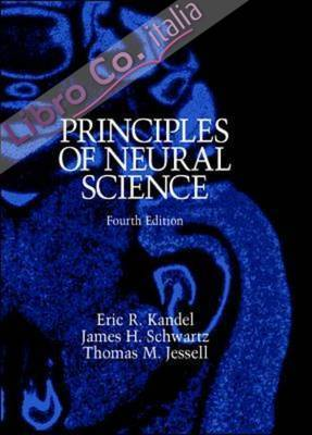 Principles of Neural Science.