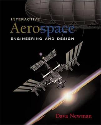 Interactive Aerospace Engineering and Design.