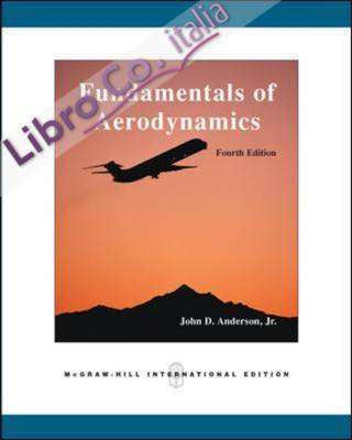 Fundamentals of Aerodynamics.
