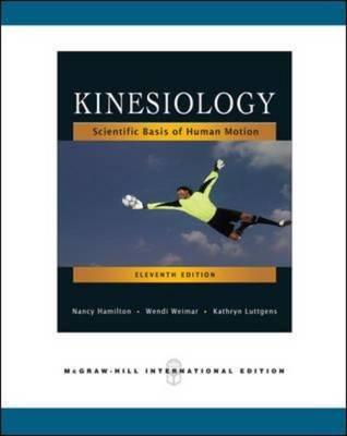 Kinesiology.