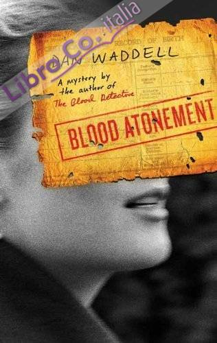 Blood Atonement.